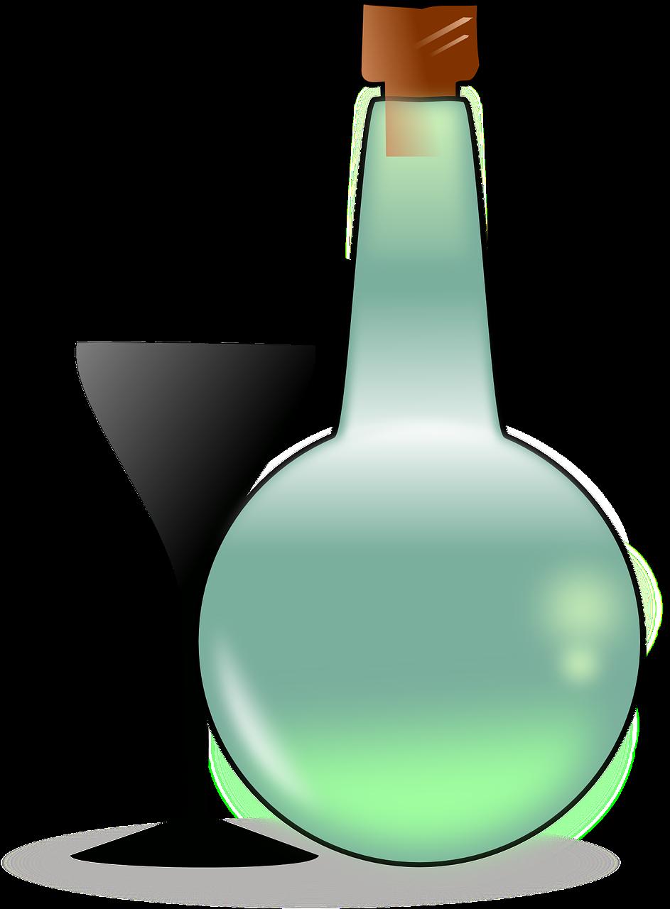 absinthe-32824_1280