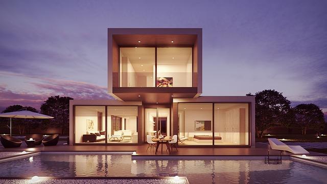 architektura domu.jpg